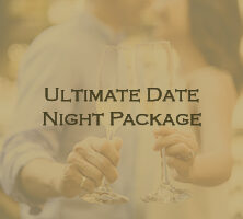 ASH Package icons website date night
