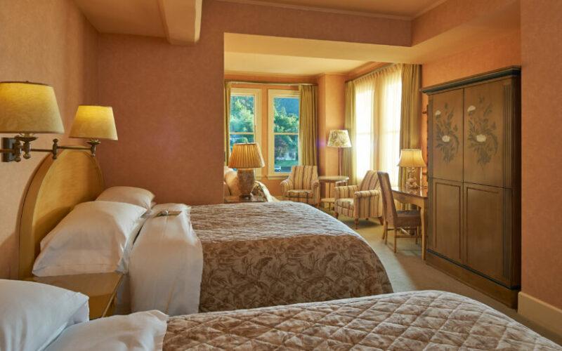 19015 Ashland Hotel 0050 (002)