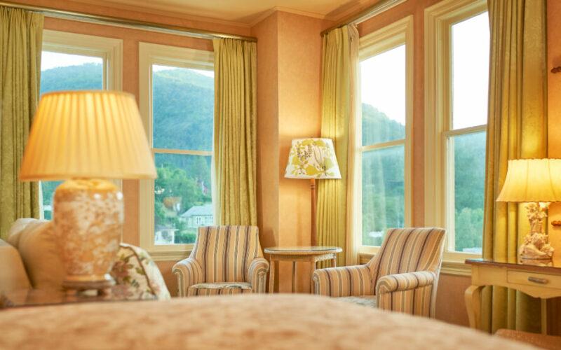 19015 Ashland Hotel 0088
