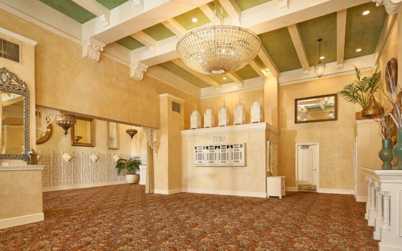 19015 Ashland Springs Hotel 0419