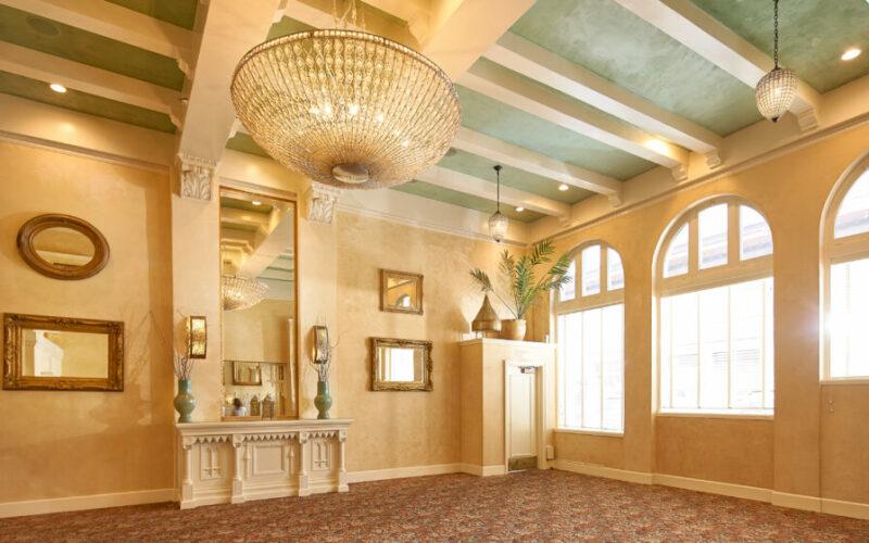19015 Ashland Springs Hotel 0449
