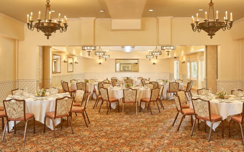 19015 Ashland Springs Hotel 0480