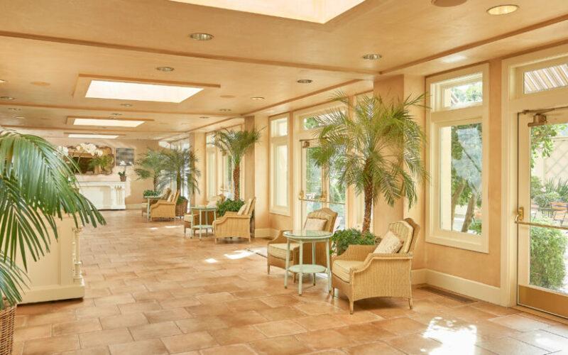 19015 Ashland Springs Hotel 0495