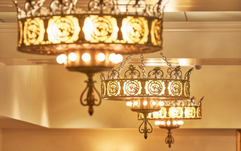 19015 Ashland Springs Hotel 0559