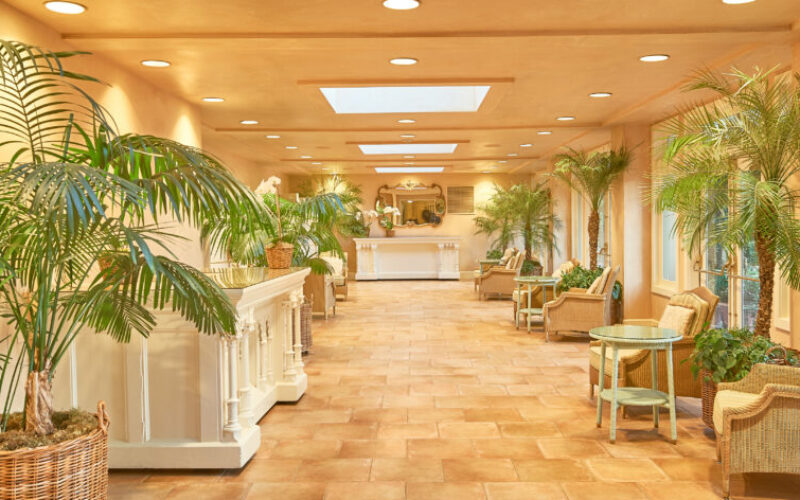 19015 Ashland Springs Hotel 0629