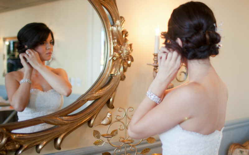 View More: http://marosephotography.pass.us/chris--montze-wedding