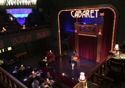 oregon-cabaret-theatre-1 (1)