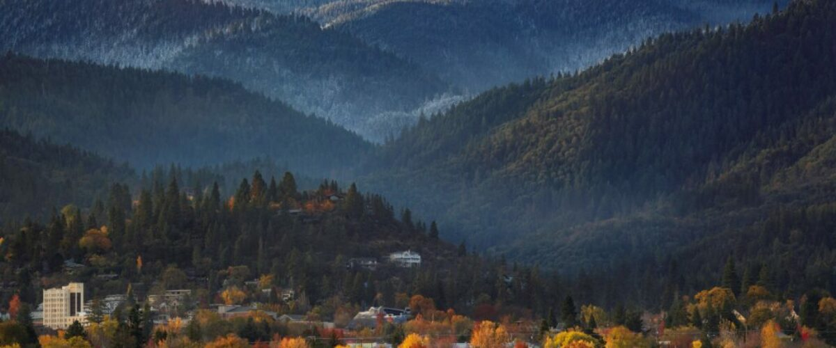 Ashland is the perfect, magical place to enjoy Autumn foliage. Take in the colorful transformation as our charming little town gets blanketed in rich shades of red, yellow, and orange. Cozy up in our historic landmark hotel, and experience the region's harvest season.View Details