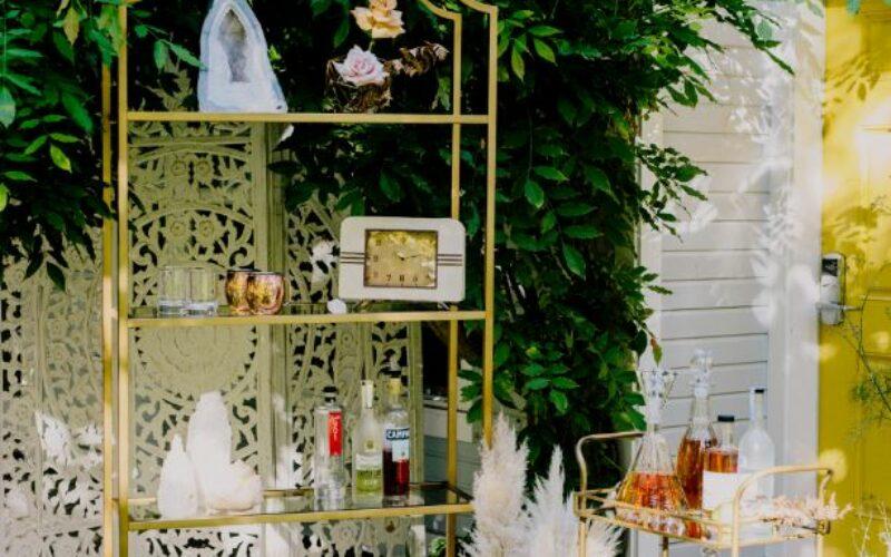 lsr wedding wedding