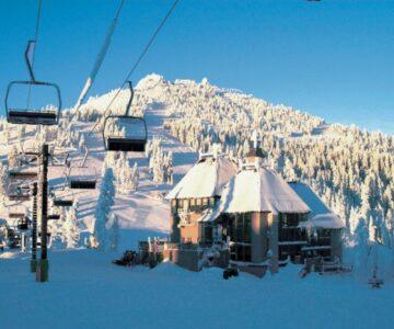 Mt.-Ashland-Ski-Area