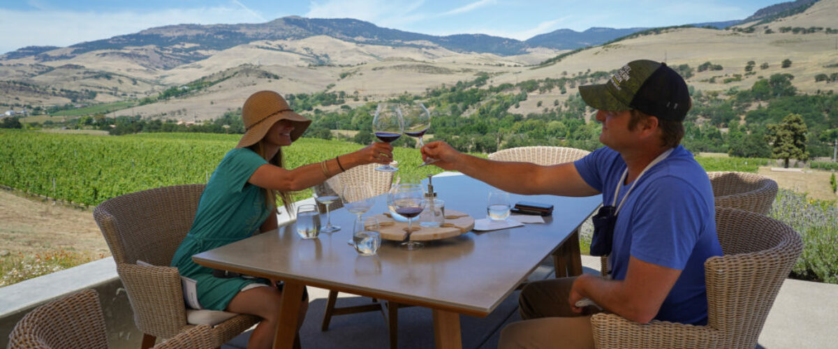 Book by June 20th and enjoy 15% OFF your stay Sunday through Wednesday in June, July and August 2021. Adventures in Southern Oregon await!View Details